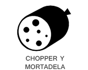 Grup Aliment distribuidor de chopped y mortadela